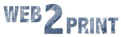 Banner-Web2print
