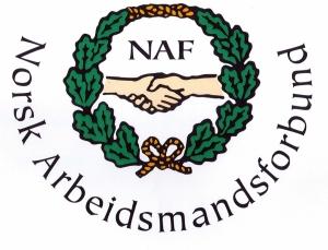 NAF-logo 2