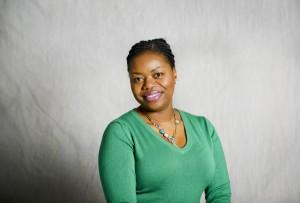 Arbeidsmandsforbundet Rose Itamba