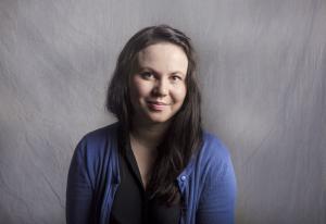 Tanita Grønnli Kristiansen