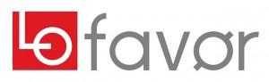 LOfavør-logo
