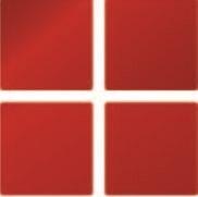 FA_logo_knapp