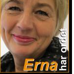 Erna-har-ordet-VIGNETT