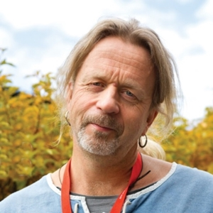 Arne Presterud