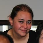 Erika Arbulu