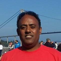 Jamal Mukta Haji