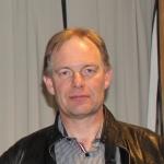 Kjell Ove Fossmark