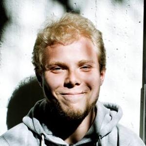 Stein Håvard Aalen