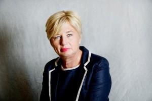 Arbeidsmandsforbundet Erna Hagensen