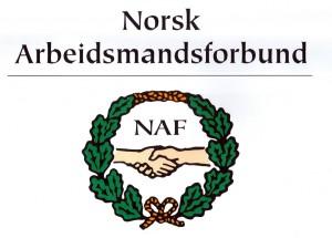 NAF-logo1