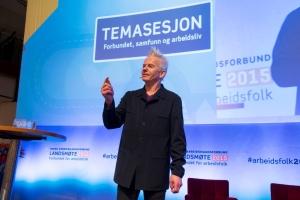 LM-2015-Kalle_Moene_temaforedrag