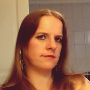 Monica Sulebakk
